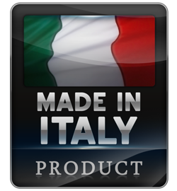 MADE IN ITALTY TECNOFORM INFISSI